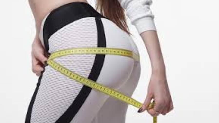 Doctor Live تكبير المؤخرة بحقن الدهون الذاتية وتقنيات أخرى