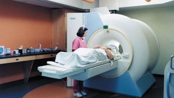 Doctor Live تعرفي على أهمية إجراء أشعة الصبغة على الرحم