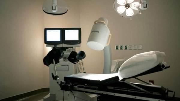 Doctor Live أشعة الصبغة على الرحم إحدى أهم فحوصات تأخر الإنجاب
